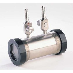 Short Pathlength Gas Cell by Specac Ltd product image