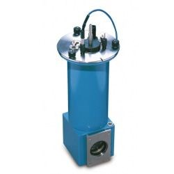 Variable Temperature Cell Holder by Specac Ltd product image