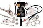 High Temperature Film Maker Accessory by Specac Ltd product image