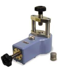 Mini-Pellet Press by Specac Ltd thumbnail
