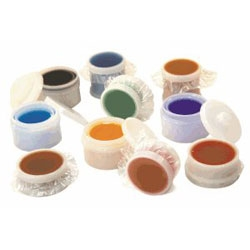 XRF Sample Cups by Specac Ltd thumbnail