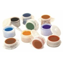 XRF Sample Cups by Specac Ltd product image