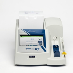 OsmoTECH<sup>®</sup> XT Single-Sample Micro-Osmometer by Advanced Instruments thumbnail