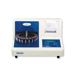 Advanced® Model 2020 Multi-Sample Osmometer