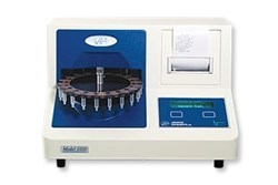 Advanced® Model 2020 Multi-Sample Osmometer by Advanced Instruments, Inc. product image