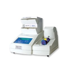 Advanced® Model 3320 Micro-Osmometer