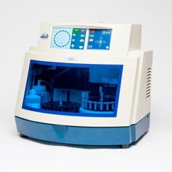 A<sub>2</sub>O Advanced Automated Osmometer by Advanced Instruments product image