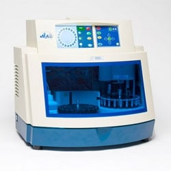 A<sub>2</sub>O Advanced Automated Osmometer by Advanced Instruments thumbnail
