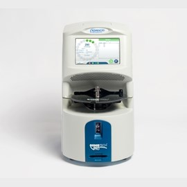 OsmoTECH<sup>®</sup> PRO Multi-Sample Micro-Osmometer by Advanced Instruments product image