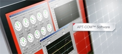 APT-COM™ Software DataControlSystem for Process Documentation by BINDER thumbnail