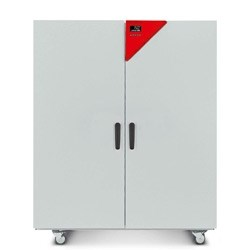 Microbiological Incubators Avantgarde.Line - BF Series by BINDER product image