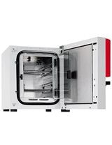 Microbiological Incubators Avantgarde.Line - BD Series by BINDER product image