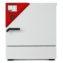 CO2 Incubators - CB Series by BINDER product image