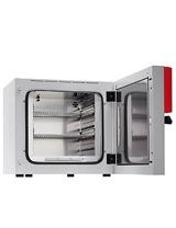 Drying and heating Ovens Avantgarde.Line - ED Series by BINDER product image