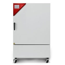 Constant Climate Chambers - KBF Series by BINDER product image