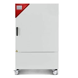 Growth Chambers - KBW Series by BINDER product image