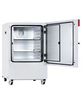 Cooling Incubators - KB Series by BINDER product image