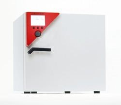 Refrigerated Incubator with Peltier Technology - KT 115 by BINDER product image