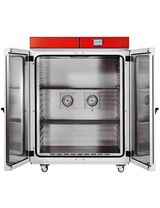 Drying and Heating Ovens Classic.Line - M Series by BINDER thumbnail