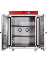 Drying and Heating Ovens Classic.Line - M Series by BINDER product image