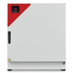 CO2 Incubators - C Series by BINDER product image