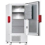 ULTRA.GUARD™ Ultra Low Temperature Freezer -UF V Series