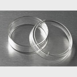 Corning® 35 mm TC-treated Culture Dish by Corning Life Sciences product image