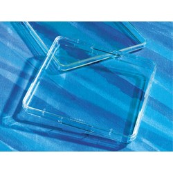 Corning® 500cm² Square TC-treated Culture Dish by Corning Life Sciences product image