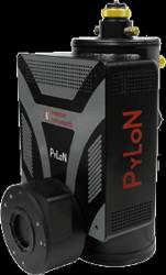 PyLoN® by Princeton Instruments, Inc. thumbnail