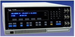 Solartron 1260A Impedance Analyzer