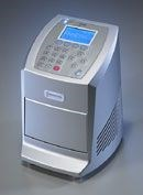 Piko Thermal Cycler 96-well system by Thermo Fisher Scientific product image