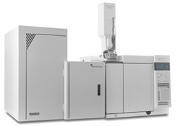 BenchTOF by SepSolve Analytical product image