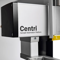 Centri<sup>®</sup> by Markes International Ltd thumbnail