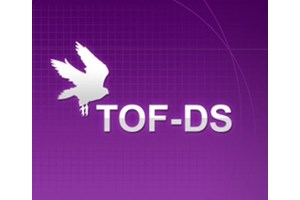 TOF-DS™ Software