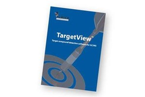 TargetView Software
