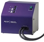 BioLite™ MultiSpectral Light Source