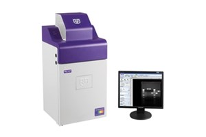 BioSpectrum® Imaging System