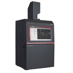 ChemStudio SA2 Imager by Analytik Jena US product image
