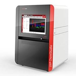 UVP ChemStudio™ touch
