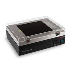UVP 3UV™ Transilluminator by Analytik Jena US product image