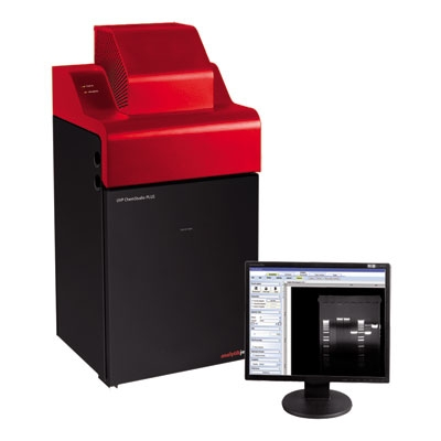 UVP Chemstudio PLUS Imaging System by Analytik Jena AG thumbnail