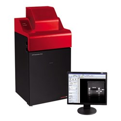 UVP Chemstudio PLUS Imaging System by Analytik Jena AG product image