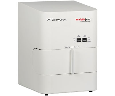 UVP ColonyDoc-It Imaging Station by Analytik Jena AG thumbnail