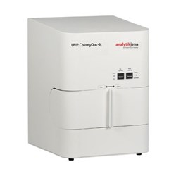 UVP ColonyDoc-It Imaging Station by Analytik Jena AG product image