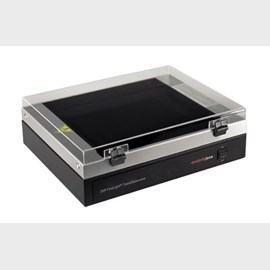 UVP FirstLight® Transilluminator by Analytik Jena US product image