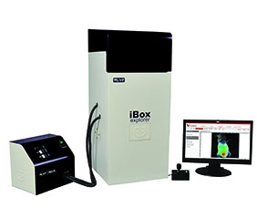 UVP iBox Explorer™ 2 Imaging Microscope by Analytik Jena AG thumbnail