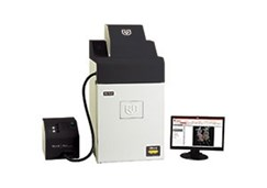 UVP iBox® Scientia™ Small Animal Imaging System