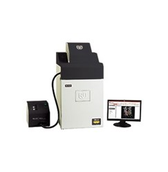 UVP iBox® Scientia™ Small Animal Imaging System