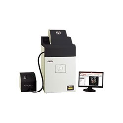 UVP iBox Scientia™ Small Animal Imaging System by Analytik Jena AG product image