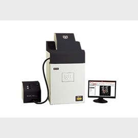 UVP iBox® Scientia™ Small Animal Imaging System by Analytik Jena US product image